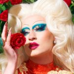 How Makeup and Drag Helped Gottmik Understand His Trans Identity